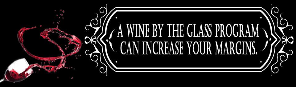 wine-by-the-glass-program-blog-banner.jpg