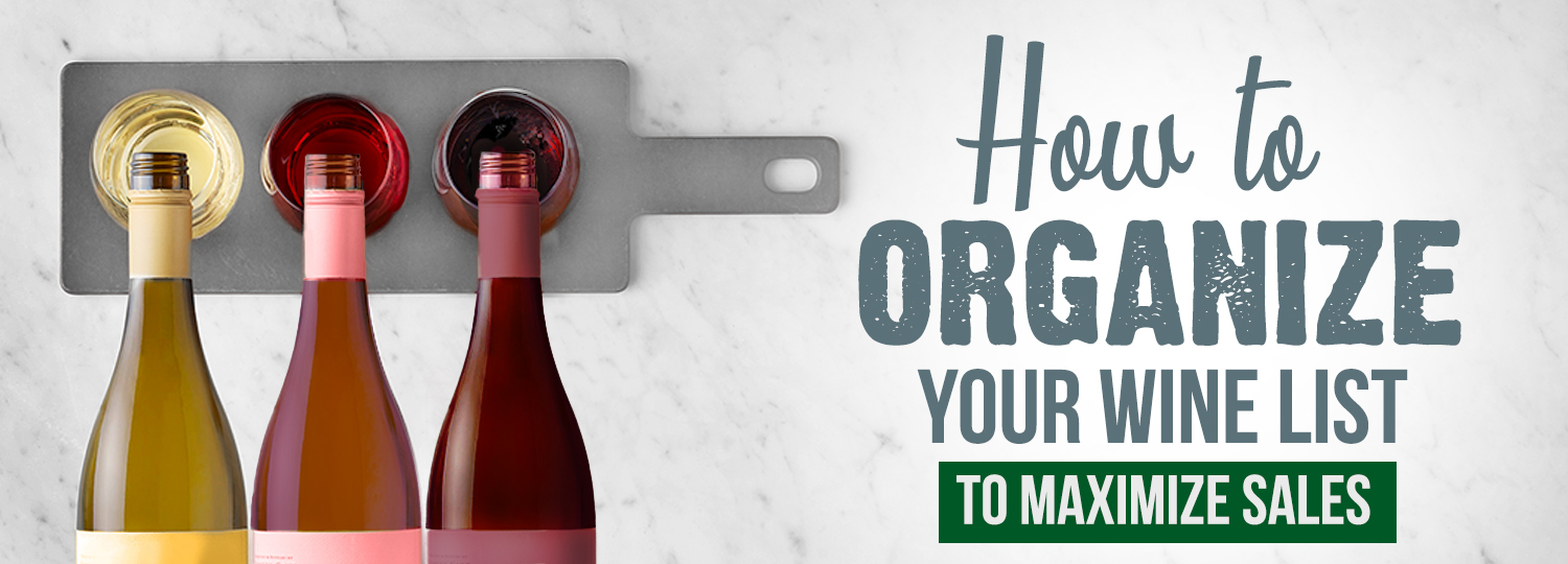 How to Organize Your Wines Banner.jpg
