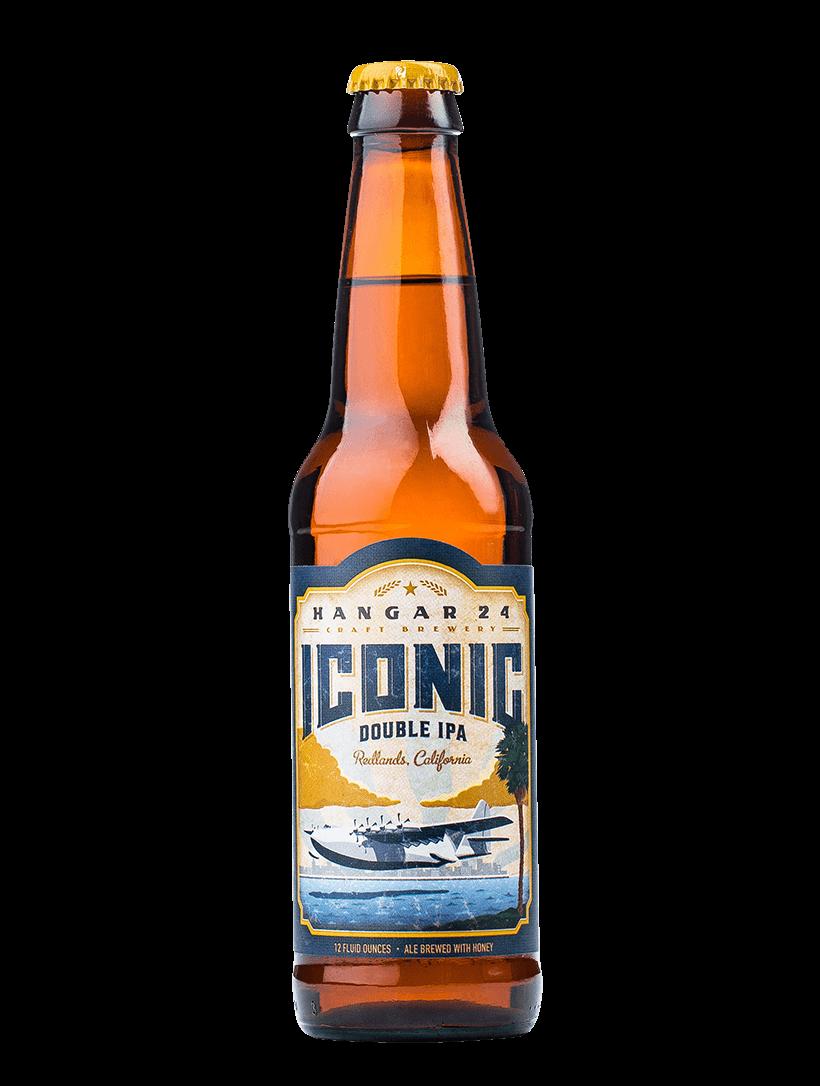 Hangar24-Iconic-Bottle-01.png