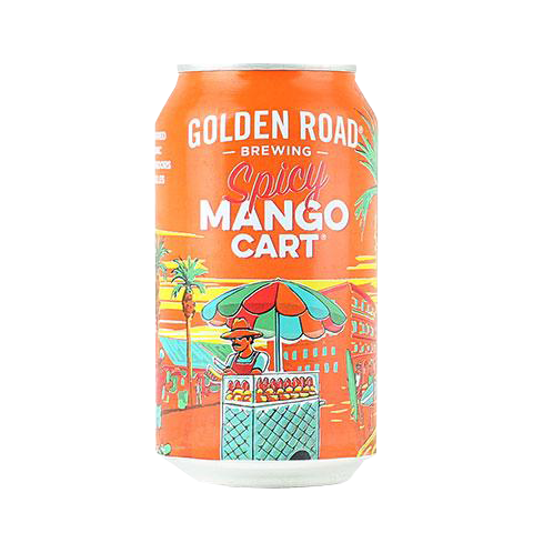 GoldenRoad-SpicyMangoCart-01.png