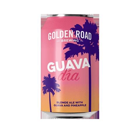 GoldenRoad-GuacaDia01.png
