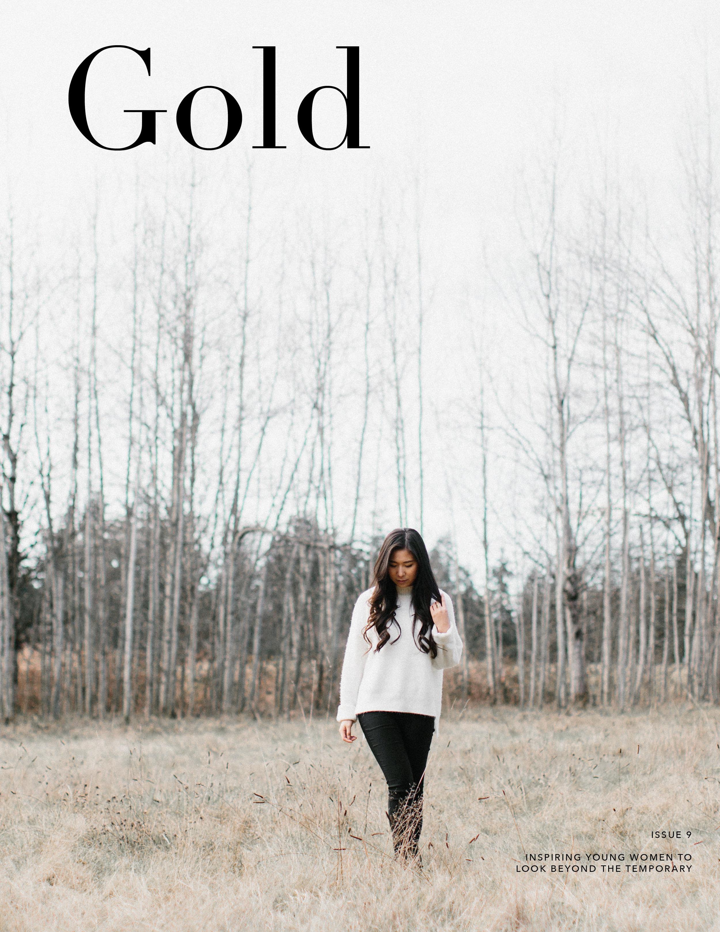 Gold_2017.jpg