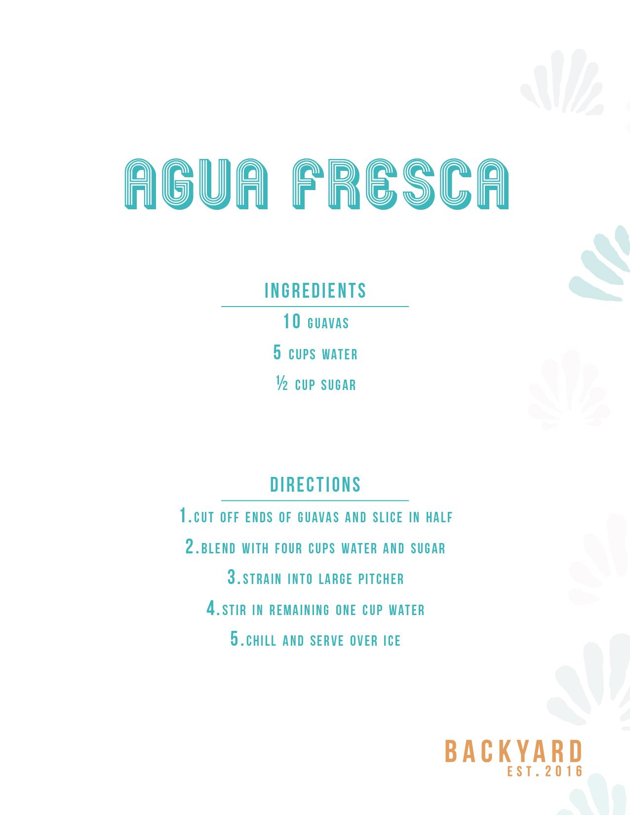 0Guava_Jam_01_Agua-1.jpg