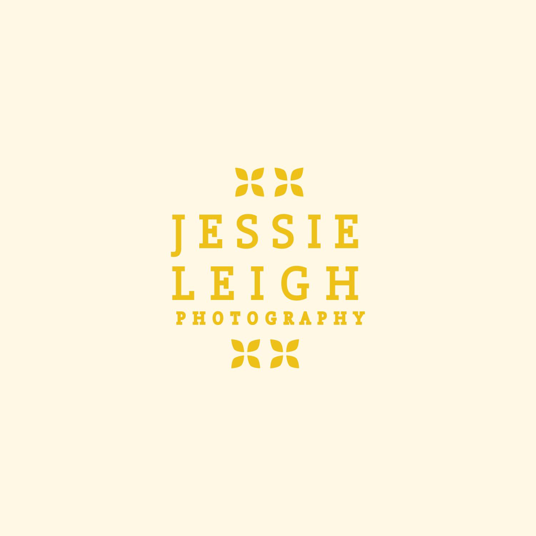 JESSIE-28.png