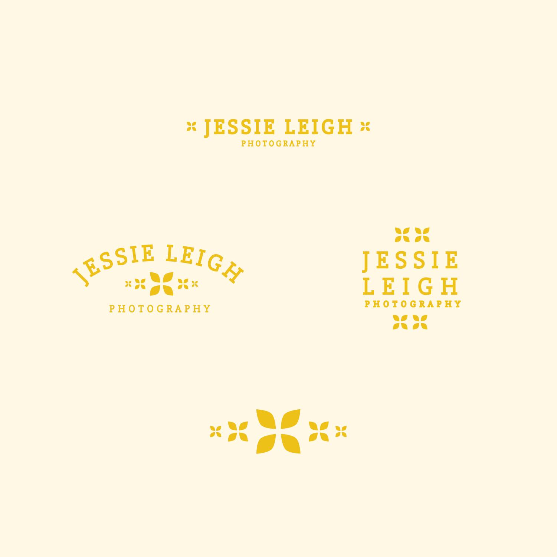 JESSIE-26.png