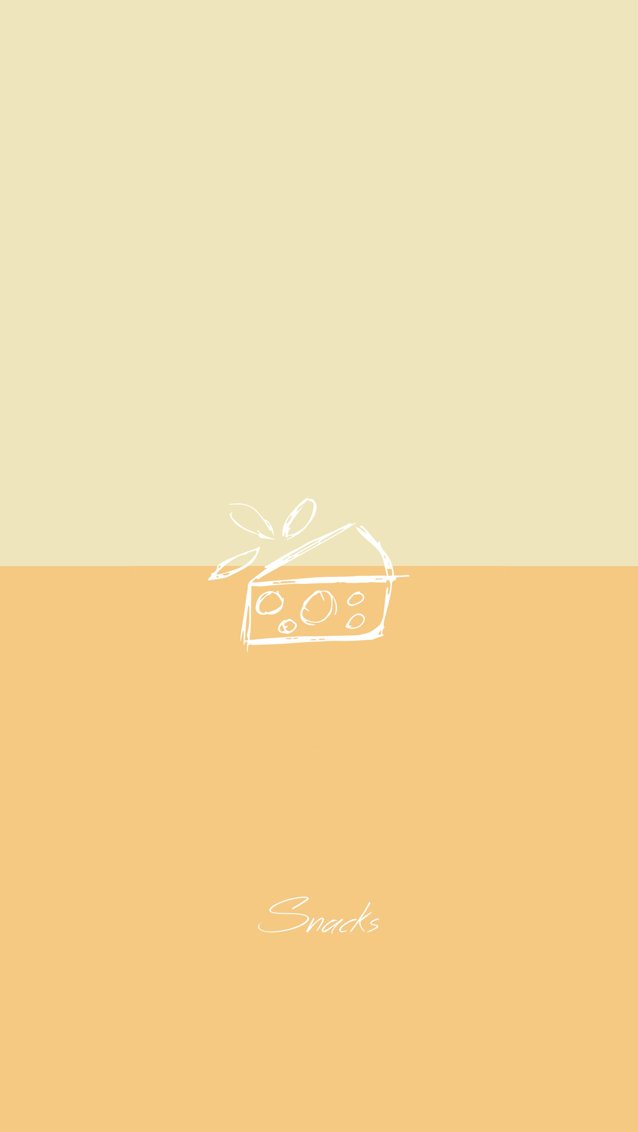 Klahr-07.png