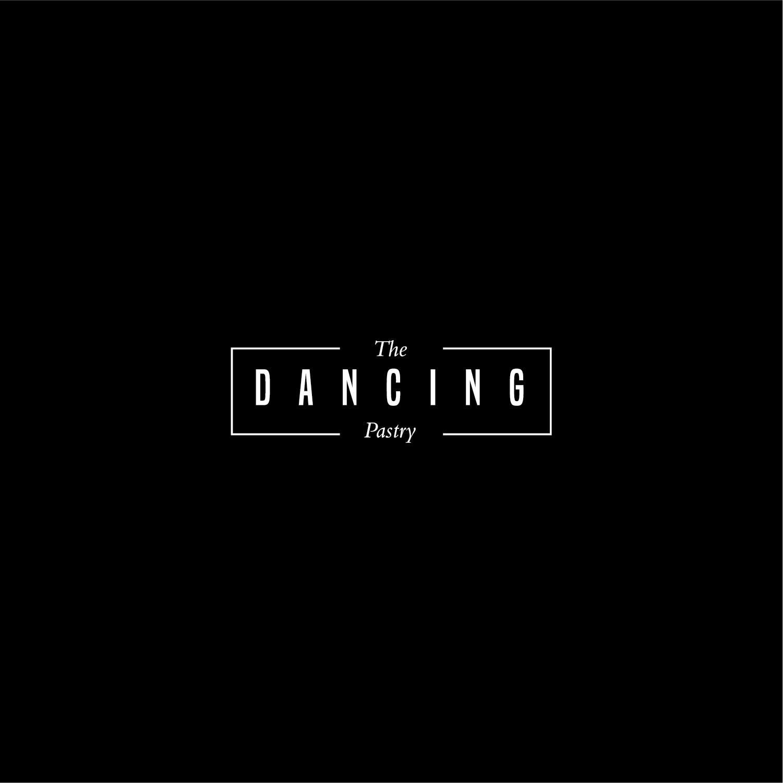 DancingP-10.png