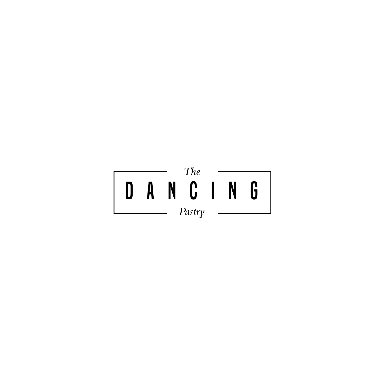 DancingP-09.png