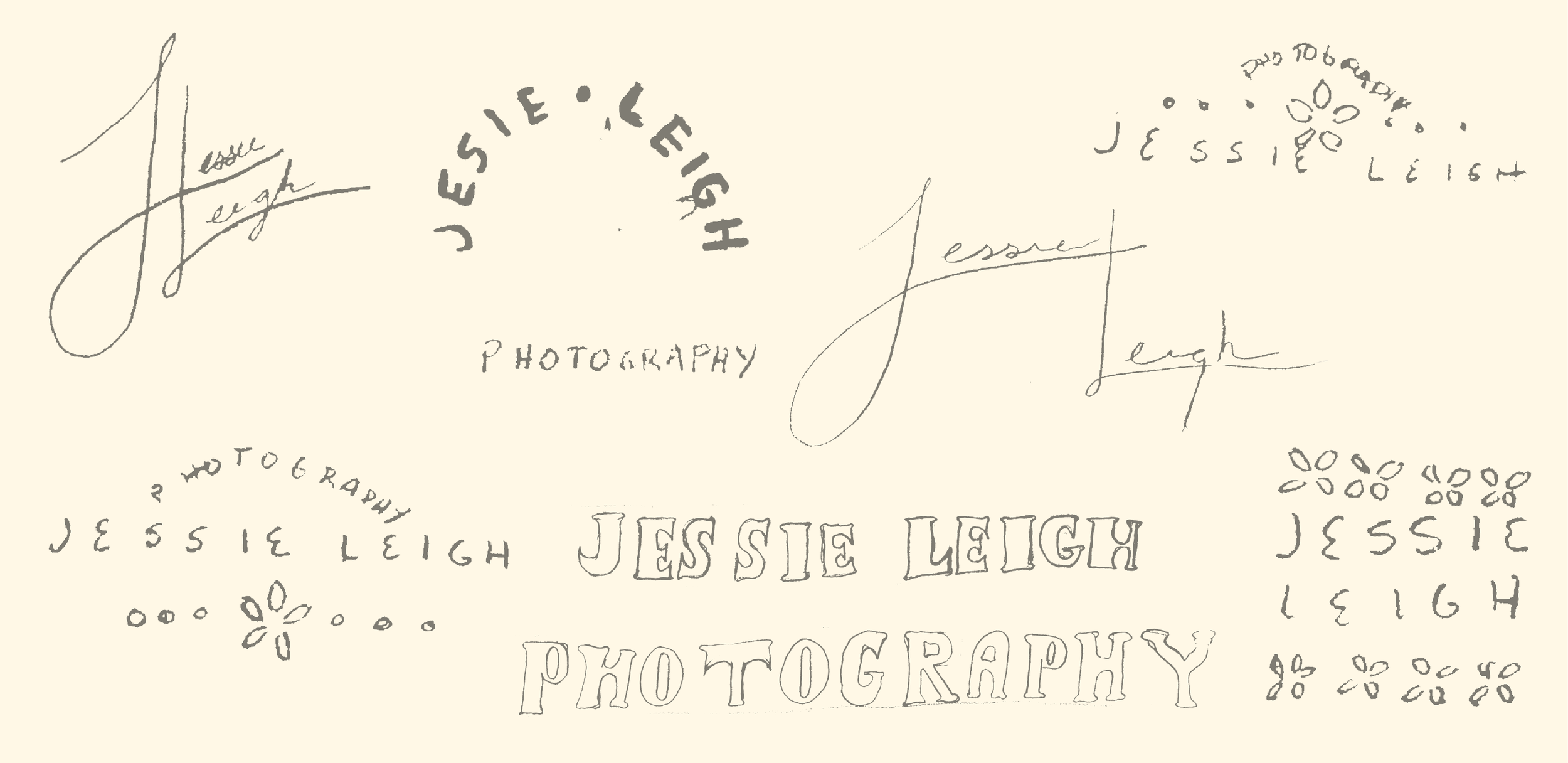 Jessie_Sketches-01.png