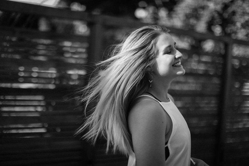 Chelsea Brinegar, White Hot Wellness