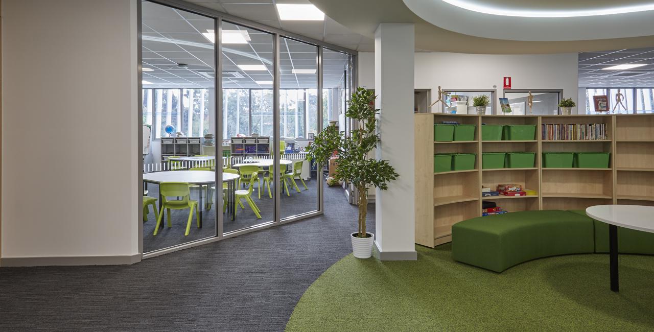 Bialik College, Melbourne