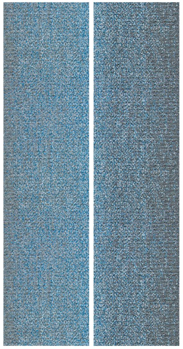 Azzurro- TA10
