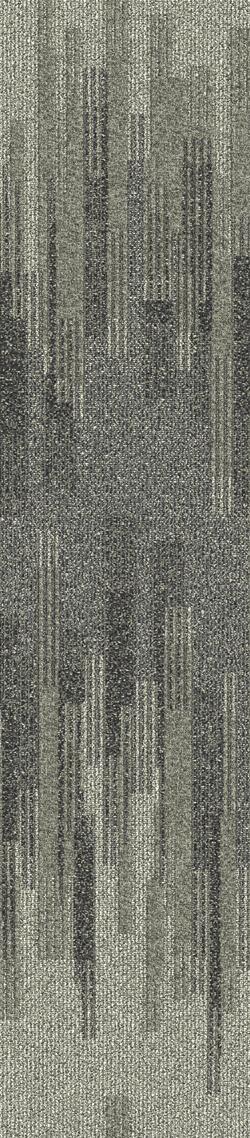 RW01/RW21 Soapstone