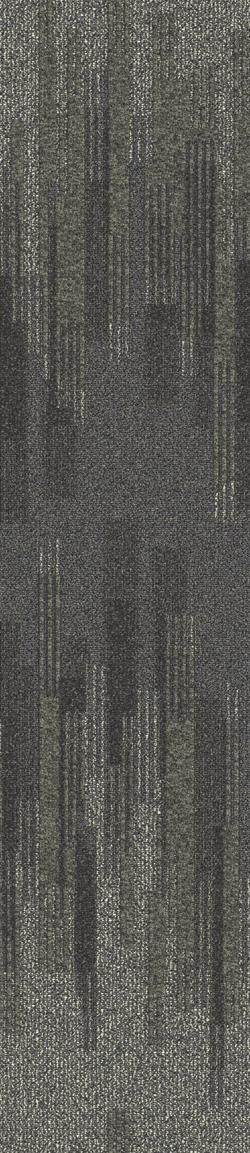 RW02/RW22 Graphite