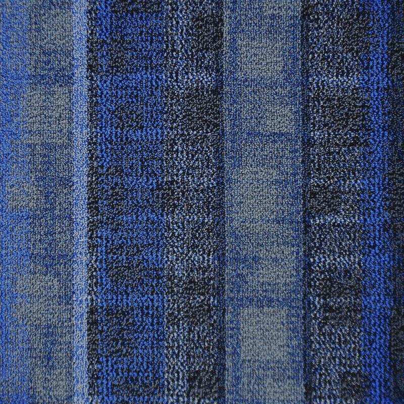Blue Laser - BN02
