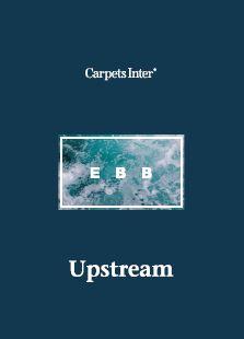 EBB Brochure
