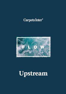 FLOW Brochure