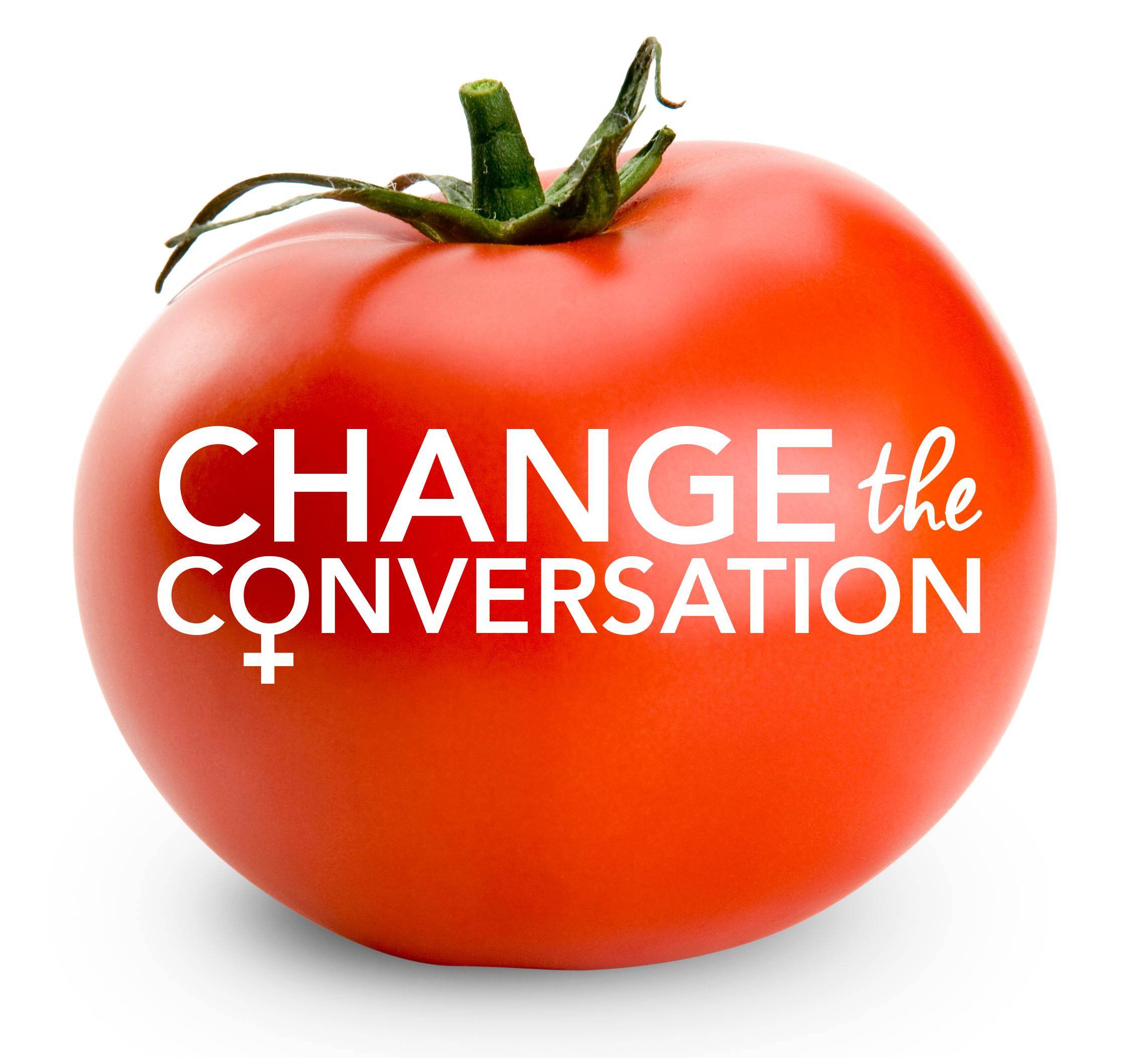 CTC-TOMATO (1).png