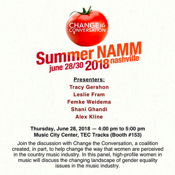 Change-the-conversation-summer-NAMM-2018.png