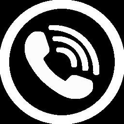 Webp.net-resizeimage (1).png
