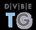 DVBE.png