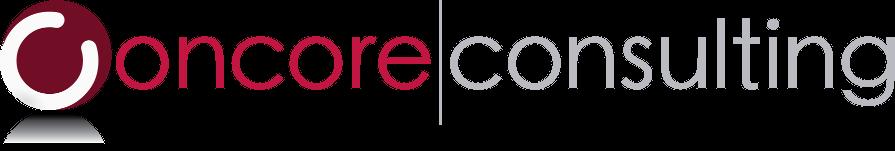 Oncore-horizone-Icon-logo.png