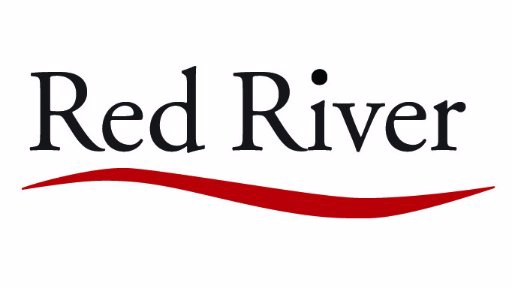 Red+River+Consulting.jpg