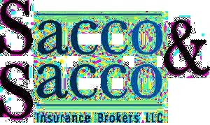 Sacco-Logo-TP.png