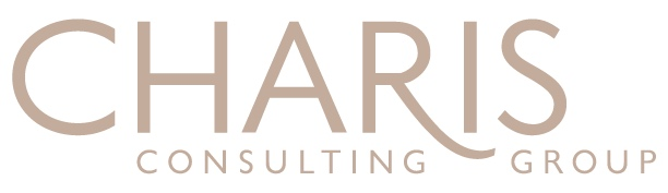 Charis+Consulting.jpg