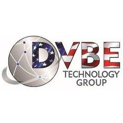 DVBE.jpg