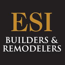 ESI Builders.png