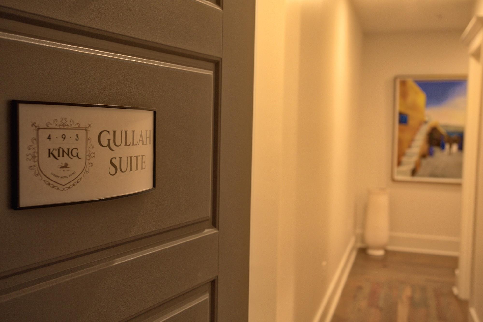 King Street Luxury Boutique Hotel The Gullah Charleston SC 6.jpeg