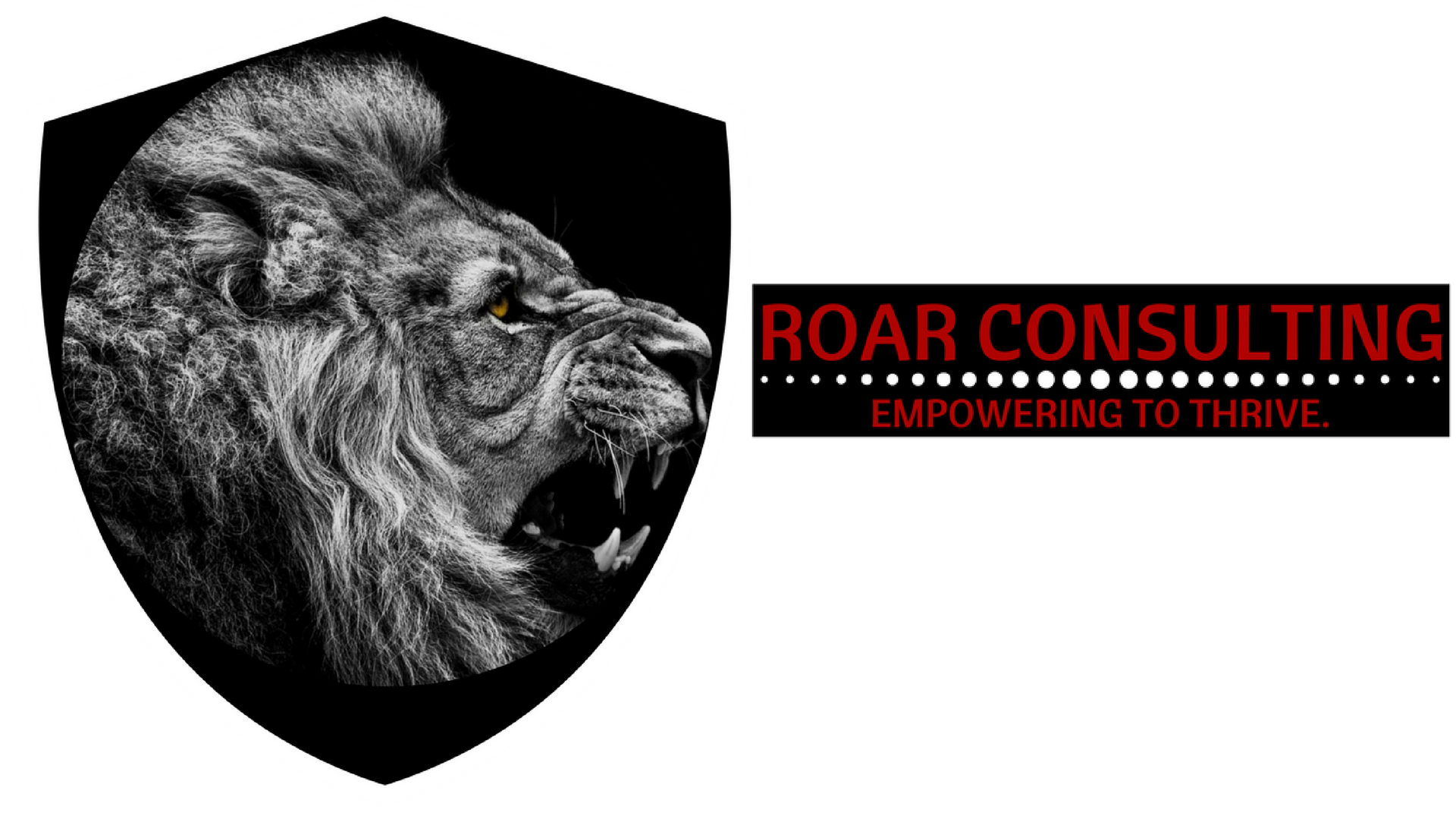 ROAR LOGO ANIMATED.png