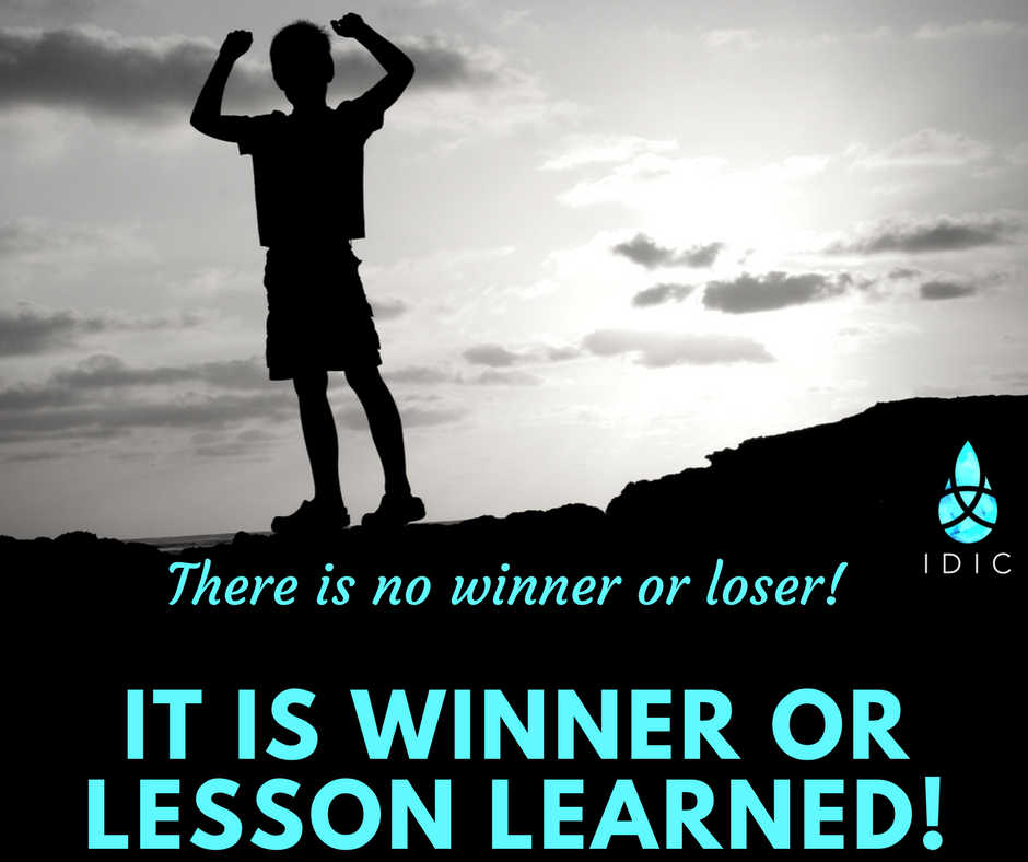 There is no Winner or Loser!.png