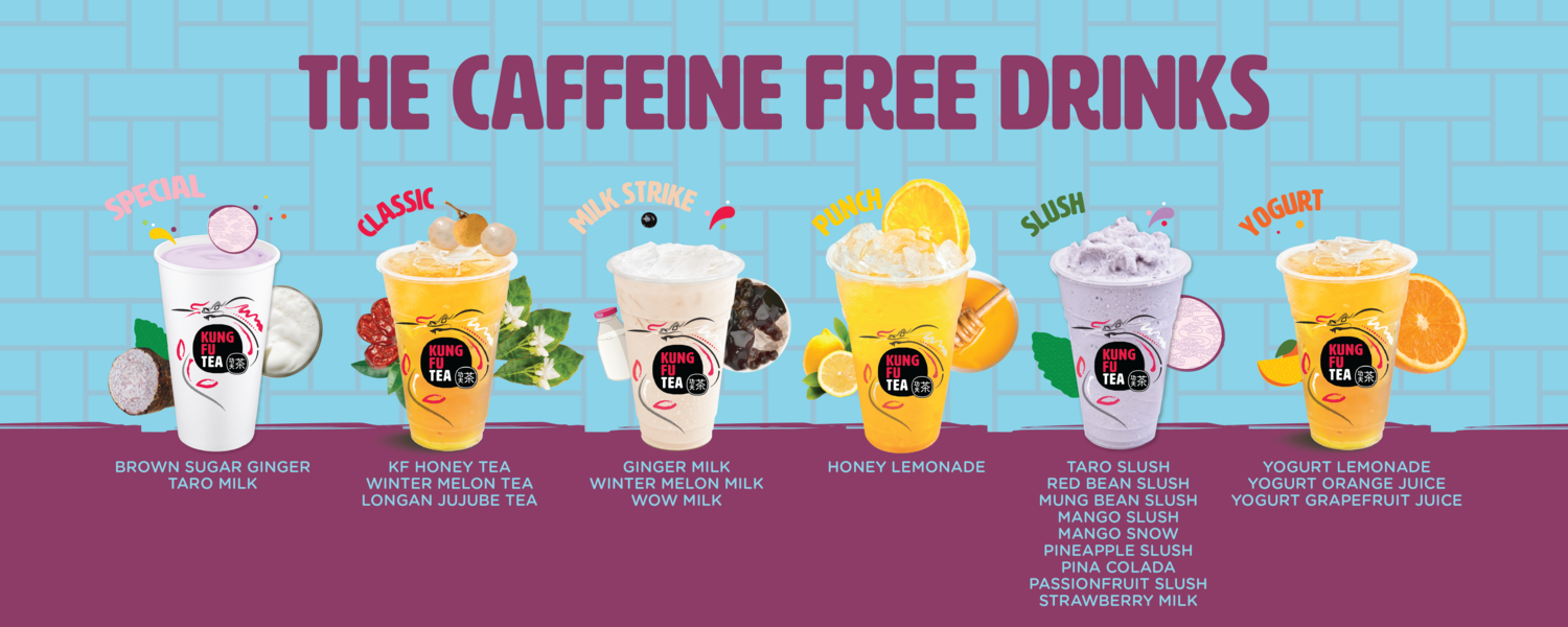 Caffeine+Free03062017-01.png