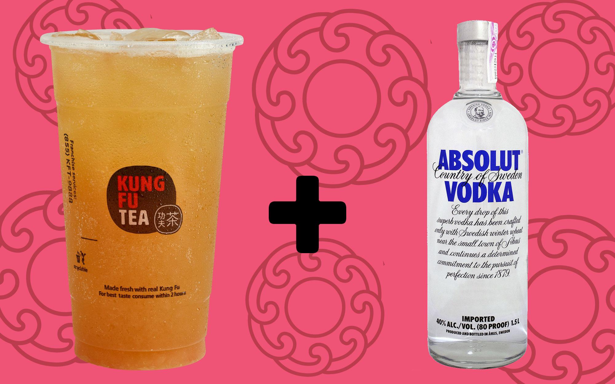 Vodka-Mixed.jpg
