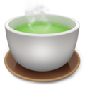 teacup-without-handle_1f375.png
