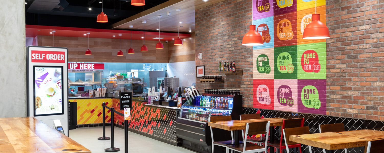 Store Photo_KFTxTKK_NYC, NY.jpg