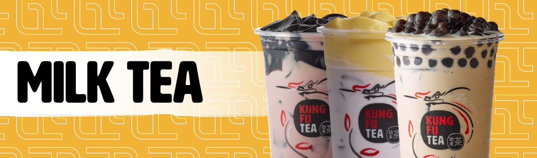 Milk Tea-01.png