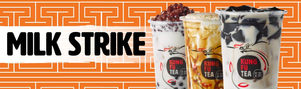 Milk Strike-01.png