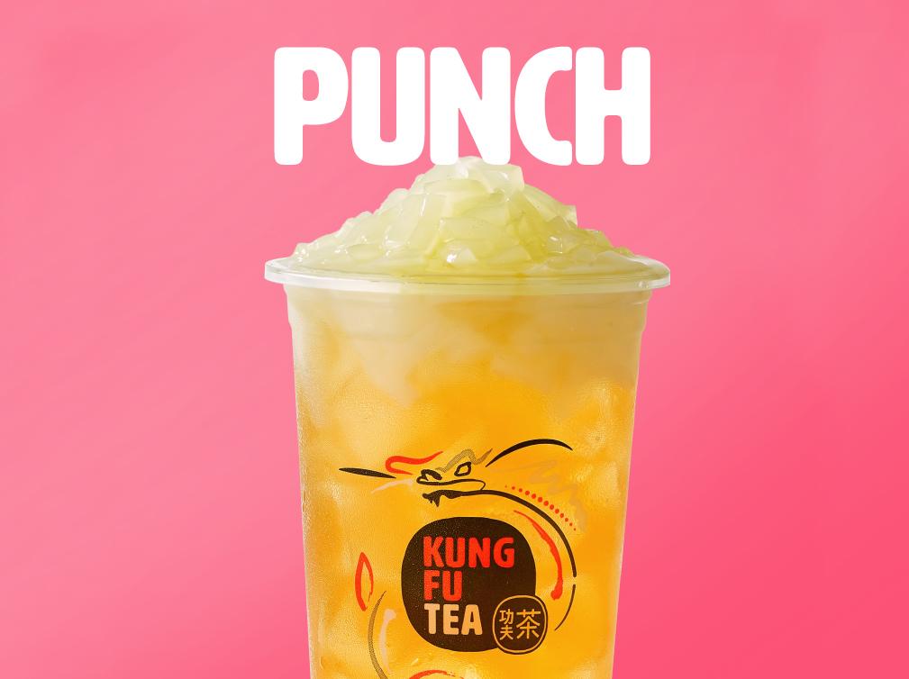 Punch_smaller.jpg