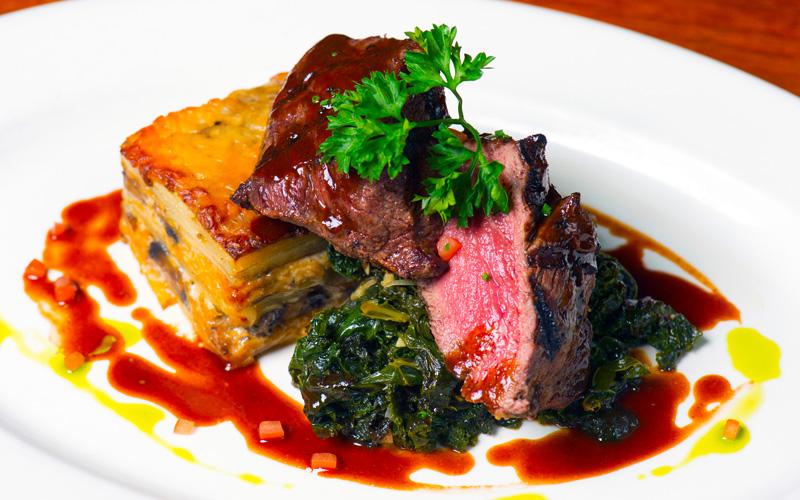 soma_steak.jpg
