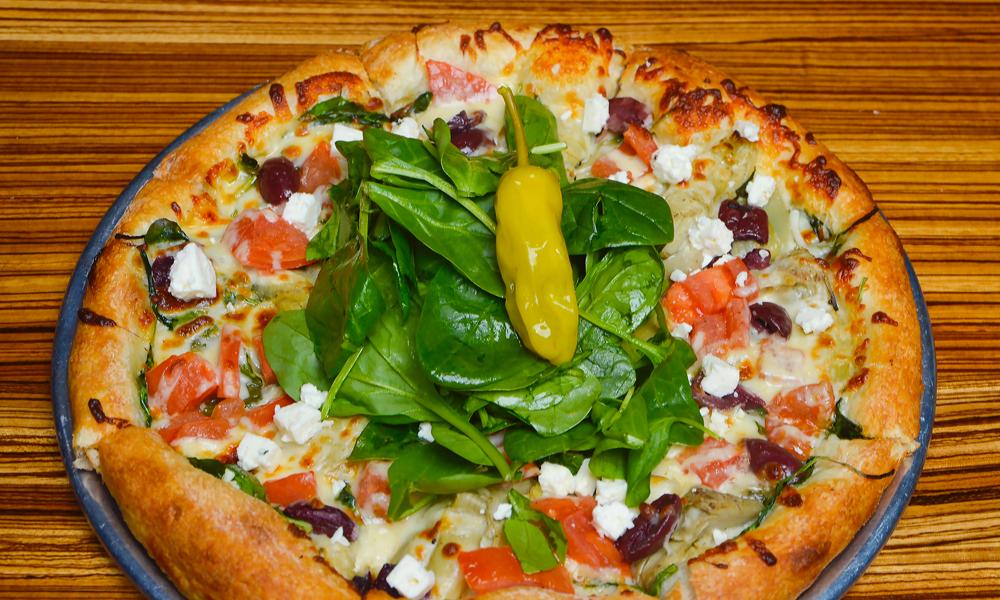 soma_med_pizza.jpg