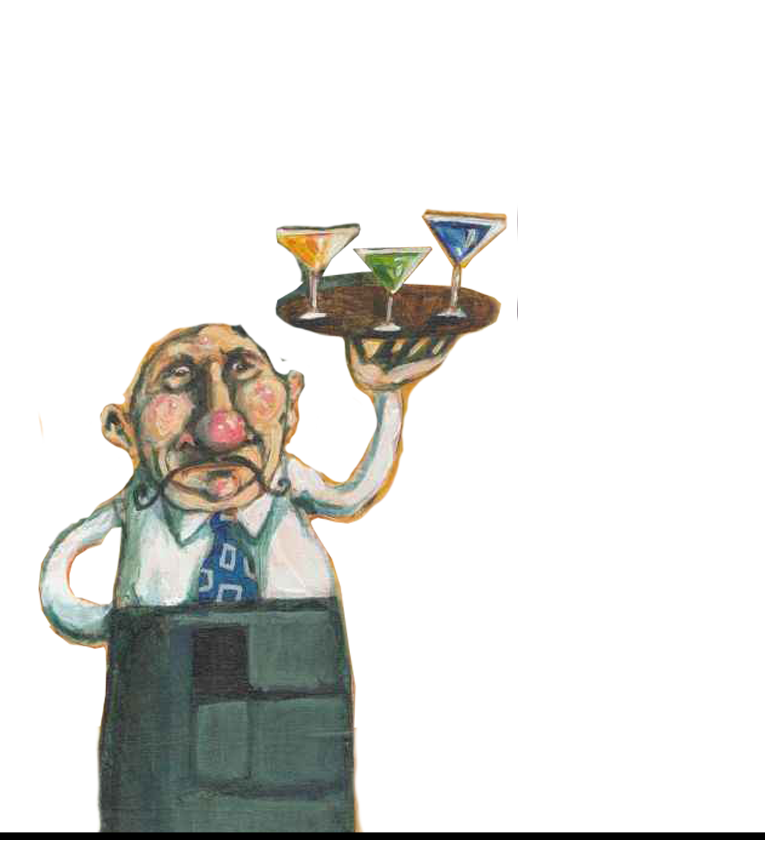 soma_waiter_three_martinis.png