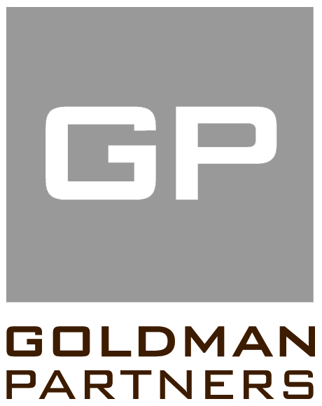 goldman partners.jpg