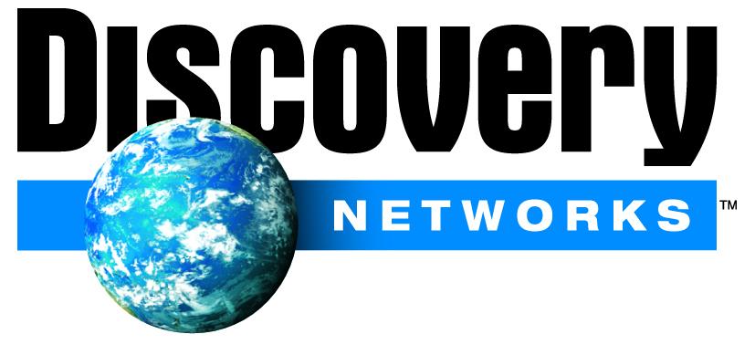 dsc net logo.jpg