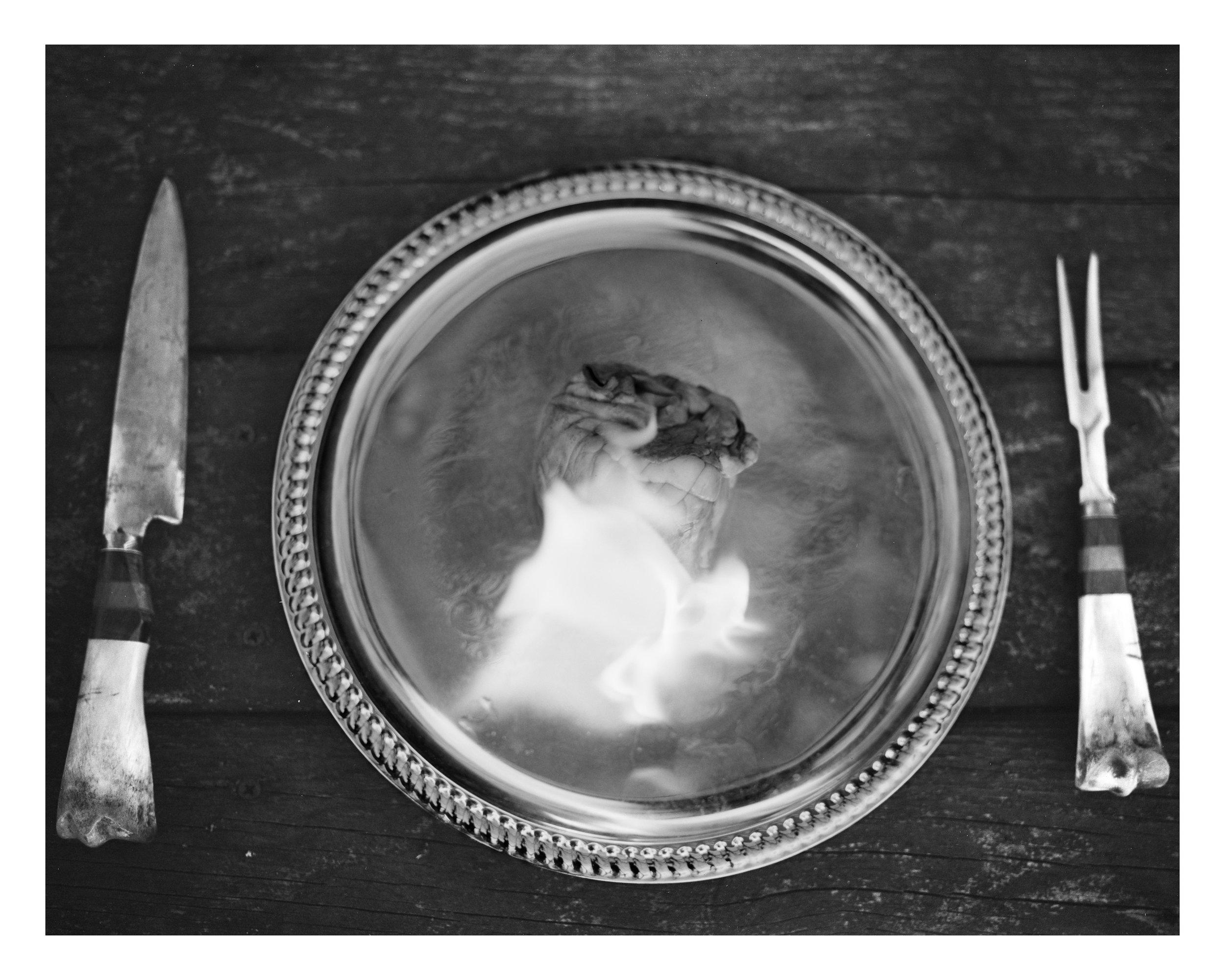 appetite_print.jpg