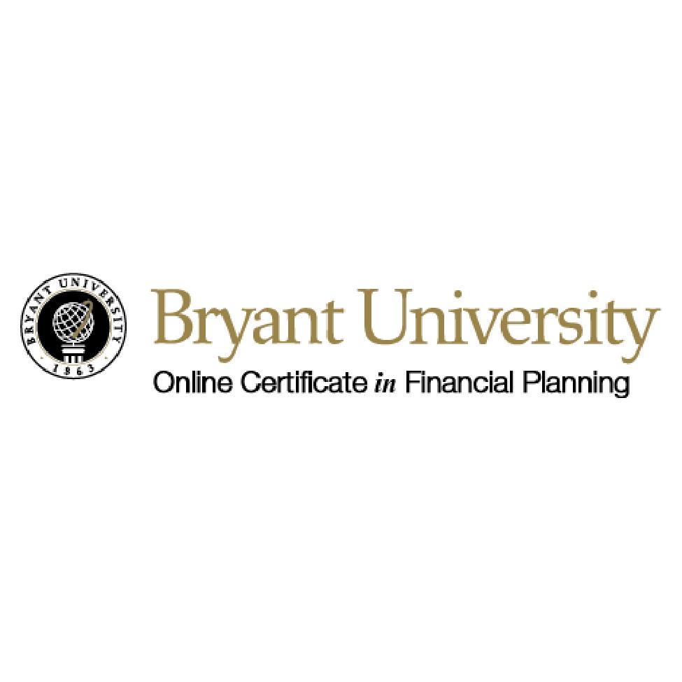 bryant_logo_1.png