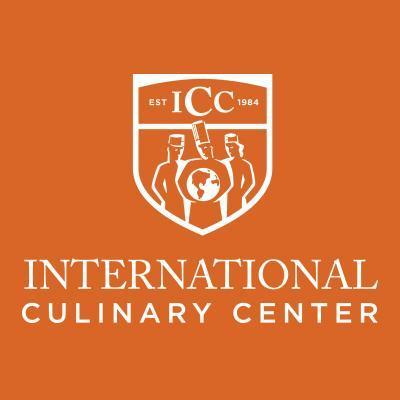 ICC_Logo_2.jpg