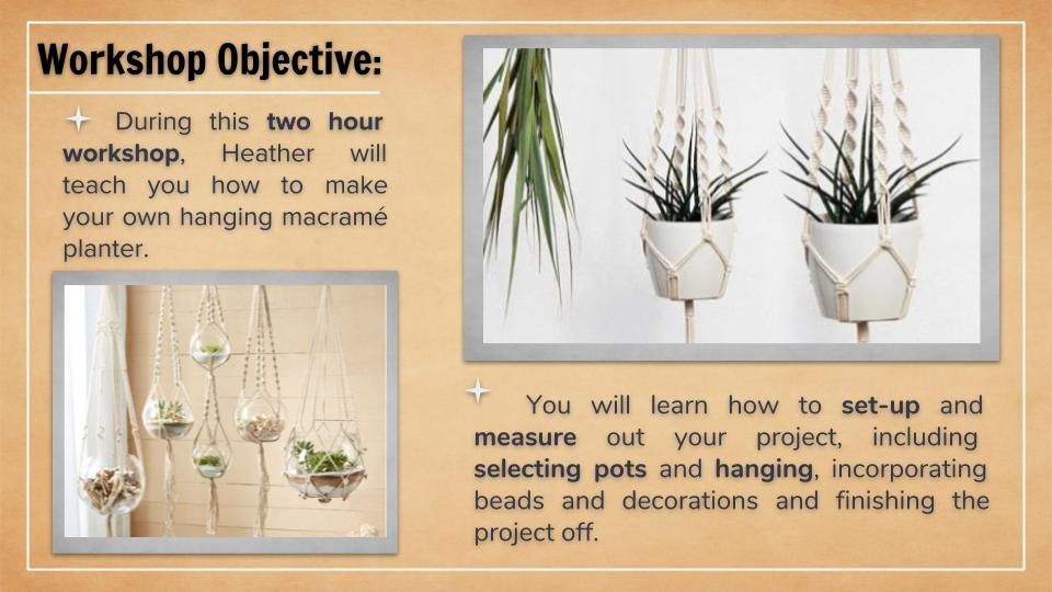 Macrame Planter Workshop (4).jpg